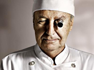 تصویر تبلیغاتی لوازم آشپزخانه Tramontina: شماره ۲