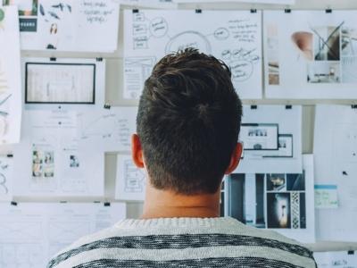 چرا هر استارتاپی به طراح ux نیاز دارد؟