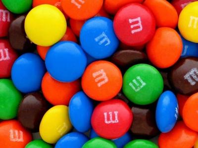 روانشناسی رنگ ها در تبلیغات + ۱۲ رنگ اصلی