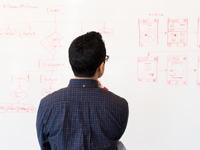 ۳ اشتباه رایج در طراحی UI/UX که موجب شکست کسبوکار میشود
