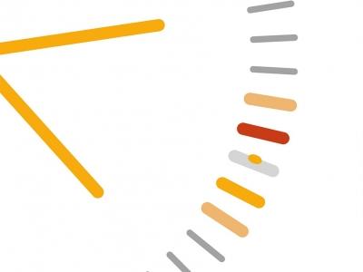 تصویر تبلیغاتی مکدونالد مککلاک: بیکن و تخم مرغ