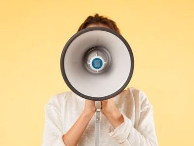 تعریف آگاهی از برند (Brand awareness) و روشهای اندازهگیری و افزایش آن