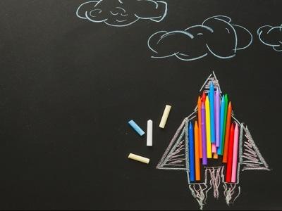 چگونه خلاق شویم؟ روشهای عملی برای افزایش خلاقیت فردی