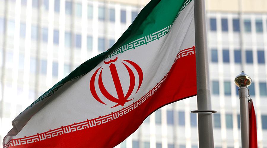 تاریخچه پرچم ایران، از دِرفشا تا پرچم کنونی