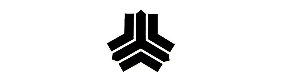 لوگو شرکت سایپا و مرتضی ممیز