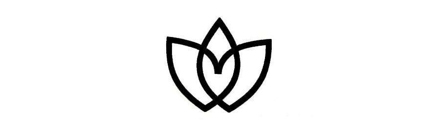 لوگو سازمان چای کشور