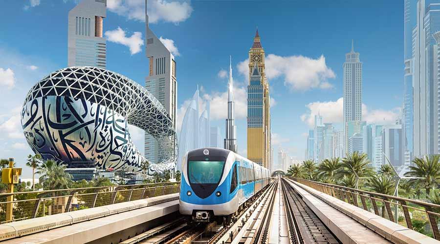 برندسازی شهری یا برندینگ شهری چیست؟ مراحل برندسازی شهری