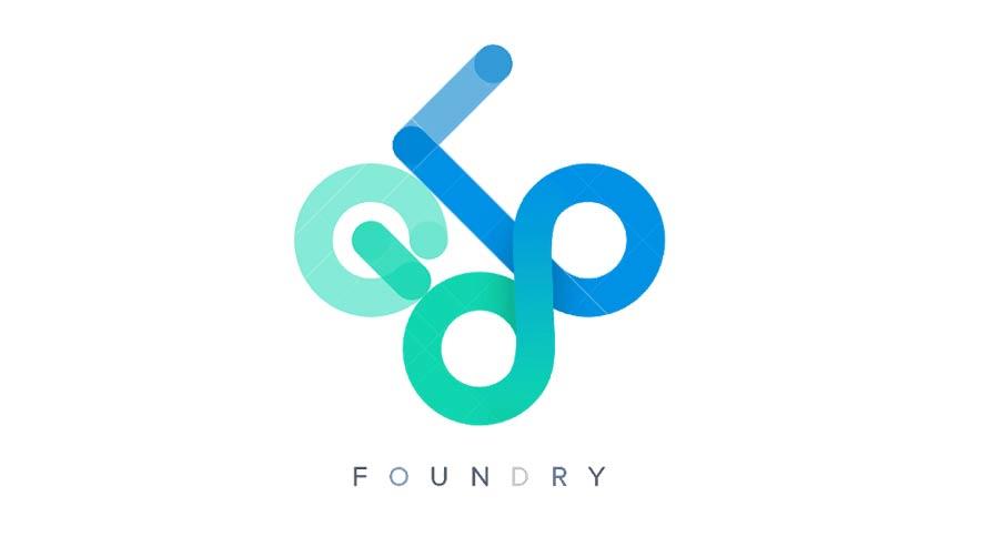 نرم افزار طراحی لوگو